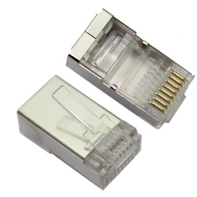 Connettore rj45